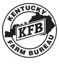 Butler KFBMIC