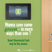 smart home gadget tip