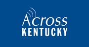 Across Kentucky Promo November 5, 2018 - November 9, 2018
