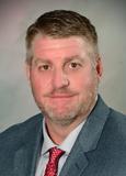 Jim Owens (Agent)