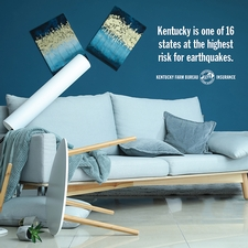 "<span style=""background-color: rgb(220, 236, 253);"">Kentucky earthquake insurance tip 2</span>"