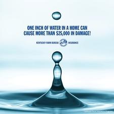 Flood insurance 1.jpg