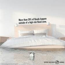 flood insurance 3.jpg
