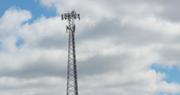 Priority: Rural Broadband
