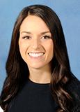 Katherine Gabbard