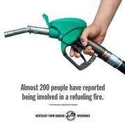 gas pump safety tip 2.jpg