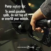 gas pump safety tip 3.jpg