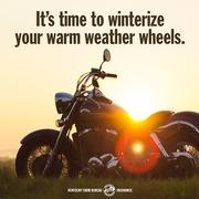 winterizing wheels tip.jpg