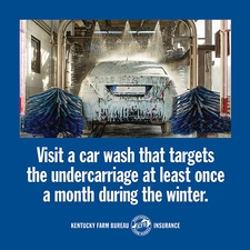winter car care 2.jpg