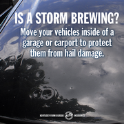 spring storm preparedness 1.png