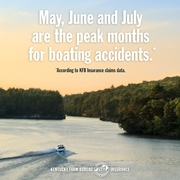 boating safety tip 2.jpg