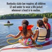 boating safety tip 3.jpg