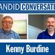 KFB Candid Conversation with University of Kentucky Associate Extension Professor Kenny Burdine