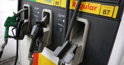 Quarles reminds motorists to watch for signs of credit card skimmers at fuel pumps