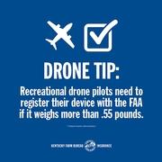 drones rules 3.jpg