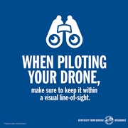 drones rules 1