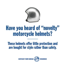 motorcycle safety tip 3