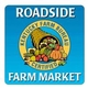 2015 Certified Roadside Farm Market enrollment period now open