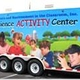Kentucky Horse Council sponsors mobile ag science center