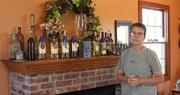 Ruby Moon is a jewel among farm wineries
