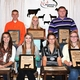 Youth livestock exhibitors honored at 10th Annual Kentucky Proud Points Luncheon