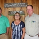 """""""Grow"""" masters . . .  Brumfield Farms thrives on diverse production"""