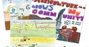 Ag departments poster and essay contest opens category for digital photos and art