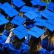 Kentucky Farm Bureau awards more than $400,000 in college scholarships