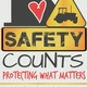 On Farm Safety Week, Comer Urges Farmers to Stay Safe for Themselves and Their Families
