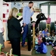 Tayshaun Prince Unveils New Explorium Display to Help Kentucky Kids Learn About Agriculture