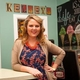 Local girl comes home, brings eclectic style to Main Street