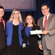 Cody Lee Burke and Lilly Robertson win Outstanding Farm Bureau Youth contest
