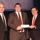 Cameron Edwards wins Kentucky Farm Bureau's Discussion Meet