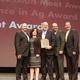Kentuckians Chris and Rebekah Pierce win American Farm Bureau Federation Young Farmer & Rancher's Achievement Award