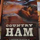 Salty story . . . New book extols country ham's heritage