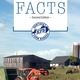 """""""Kentucky Agriculture Facts"""" booklet available online"""