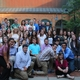 Ninety-Six high school students to attend KFB's Institute for Future Agricultural Leaders