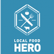 Vote for your Local Food Hero through Aug. 5