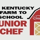 Students Will Cook For Scholarships at the Third Annual Junior Chef Competition