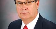 National FFA Organization Honors Kentucky Farm Bureau Executive Vice President