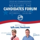 """Kentucky Farm Bureau to host """"Measure the Candidates"""" forum for Kentucky Commissioner of Agriculture"""