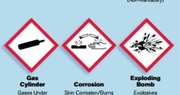 Simplified, Harmonized Hazard Communication Standard Now in Effect