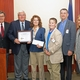 Madison County's Pumpkin Vine Creek LLC selected as a national semi-finalist for AFBF Rural Entrepreneurship Challenge