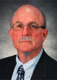 Randall Sullivan (Agency Manager)