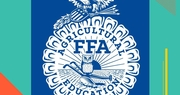 American Farm Bureau Federation and National FFA Organization to Work Together to Share the Story of Agricultural Education