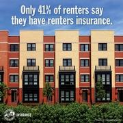 Renters insurance tip 2.jpg
