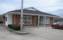 Estill County Agency