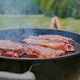 Grill safety checklist