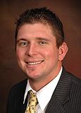 Brandon Simpson (Agent)
