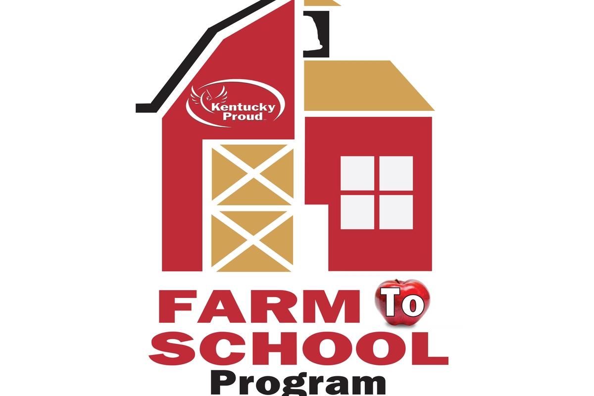 Chefs in Schools Collaborative will help schools serve fresh local foods to Kentucky students